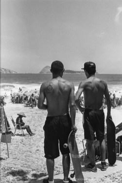 Alim Sheikh film photography in brazil-5