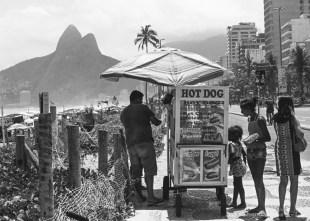 Alim Sheikh film photography in brazil-6