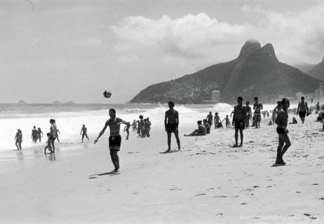 Alim Sheikh film photography in brazil-9