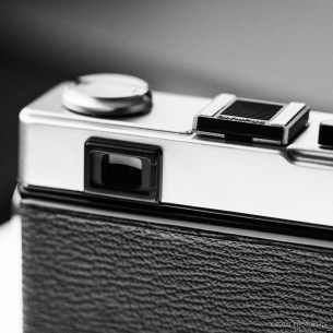 olympus 35 RD review-9