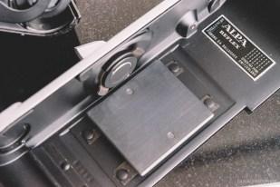 alpa 10d camera review product photos-13