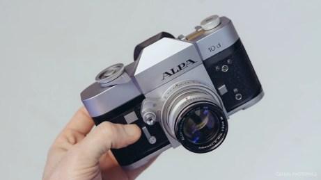 alpa 10d camera review product photos-16