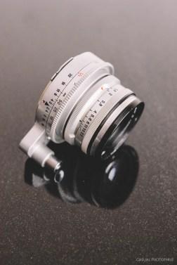 alpa 10d camera review product photos-8