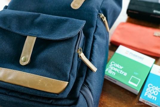 k&F concept bag review 01-4