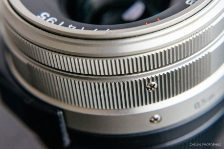 contax g 28mm lens review product photos-4