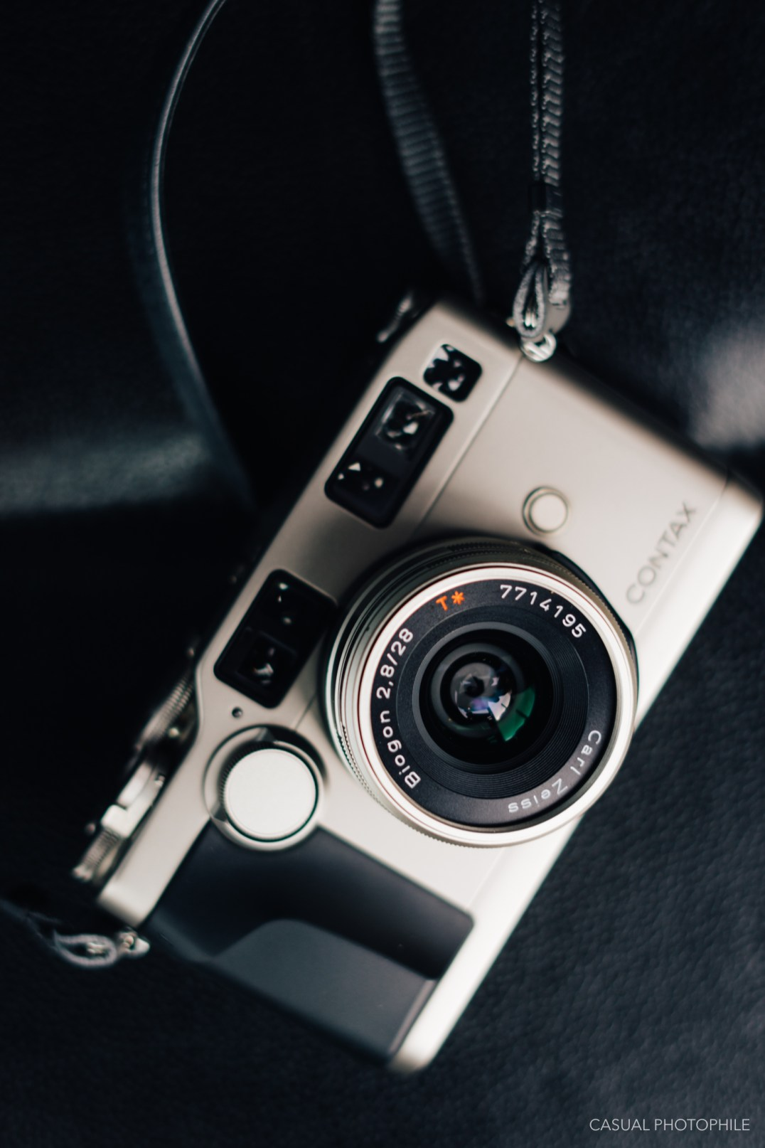 contax g 28mm review product photos-1
