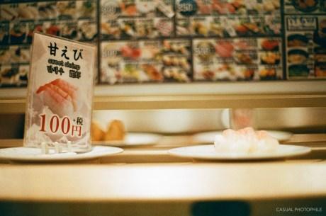 fujifilm c200 sample shots josh solomon-26
