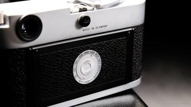 Leica MA Product Shots-5