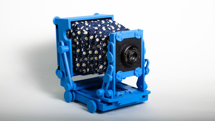 cameradactyl 45 field camera (1 of 9)