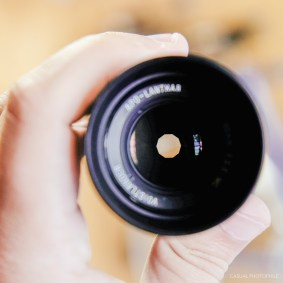 voigtlander 90mm lanthar review-6