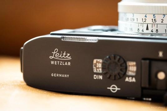 Leica M5 (2 of 17)