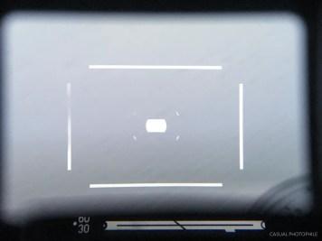 Leica M5 viewfinder-2