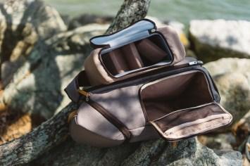moshi camera bag-15