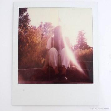 polaroid sun 660 review-2
