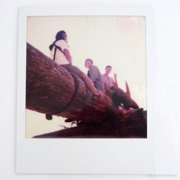polaroid sun 660 review-7