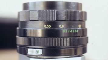 helios 44m review-3