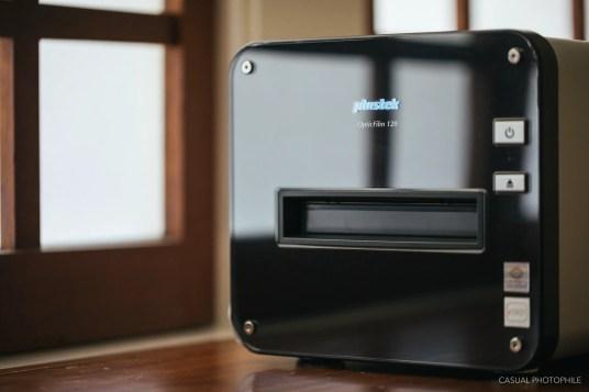 plustek opticfilm 120 scanner review-10