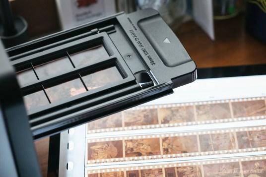 plustek opticfilm 120 scanner review-8