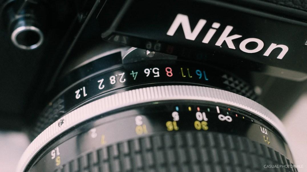 nikon nikkor 55mm 1.2 photos-3