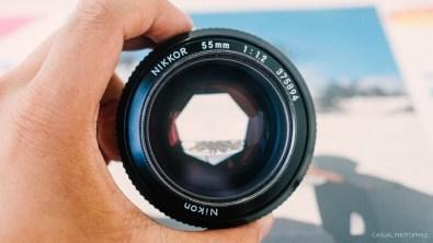 nikon nikkor 55mm 1.2 photos-5