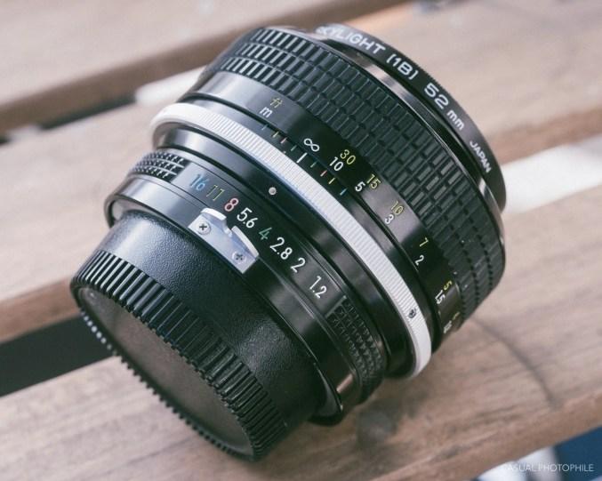 nikon nikkor 55mm 1.2 sample photoshh-1