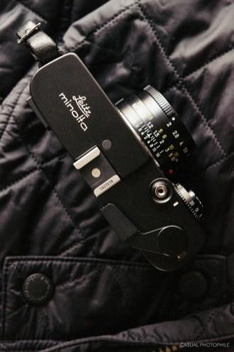 Leica CL product photos-3