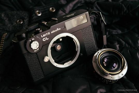 Leica CL product photos-6