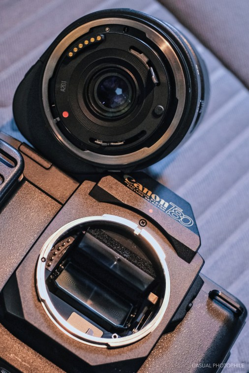 canon t80 product photos-8