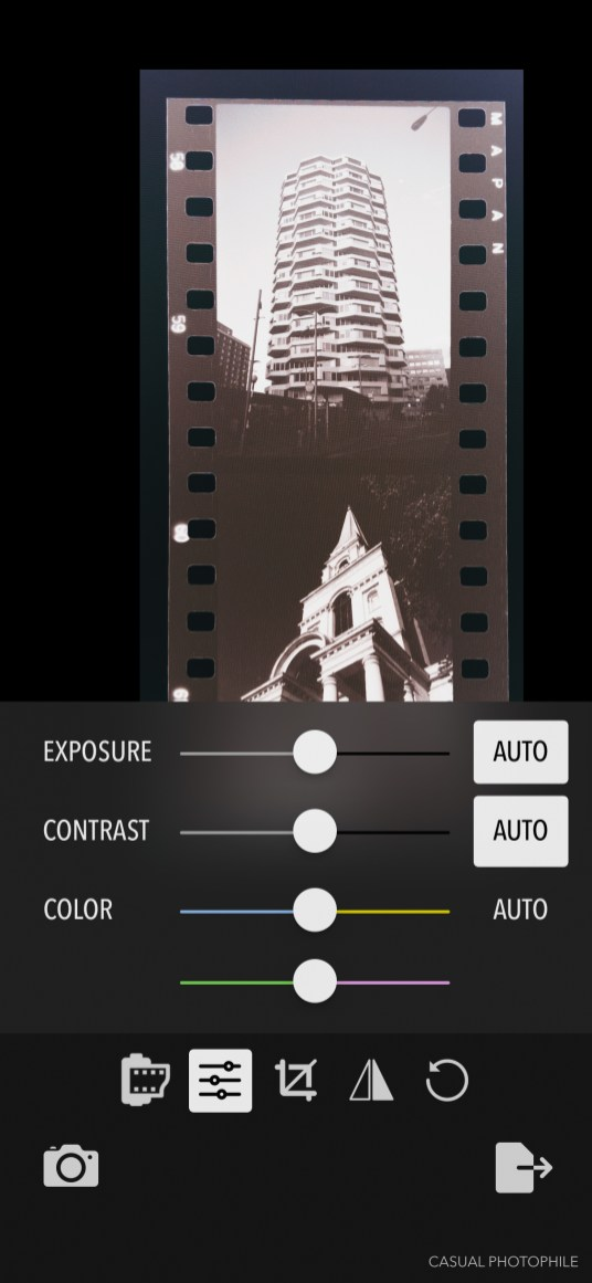 film lab app review (8 of 13)