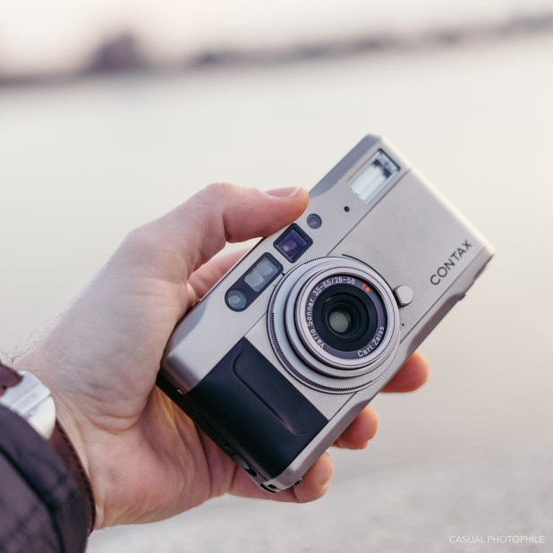 contax tvs review (2 of 7)