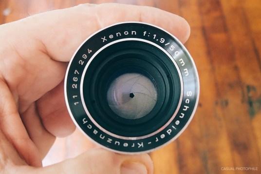 xenon lens history (13 of 31)