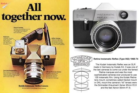 xenon lens history (3 of 31)
