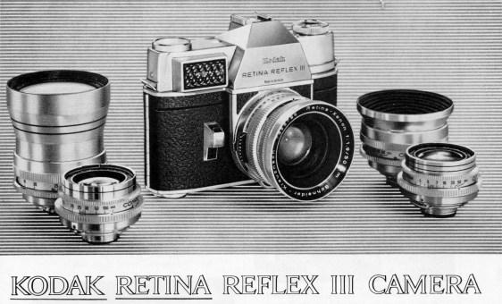 xenon lens history (6 of 31)
