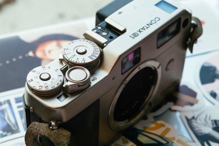 Contax G1 Review (15 of 22)