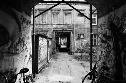 Lomography berlin kino review samples (1 of 31)