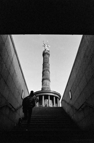 Lomography berlin kino review samples (30 of 31)