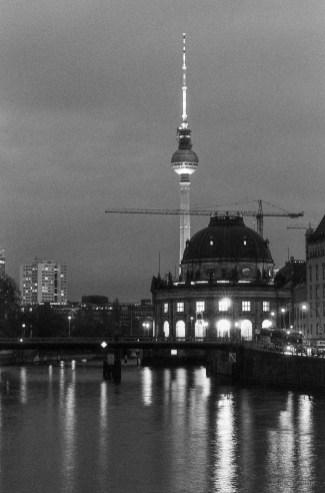Lomography berlin kino review samples (9 of 31)