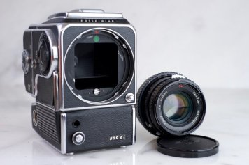 Hasselblad+500+ELM+for+sale+-+10