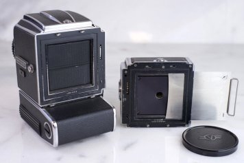 Hasselblad+500+ELM+for+sale+-+7