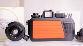 Nikon Nikonos 35mm prod (5 of 7)