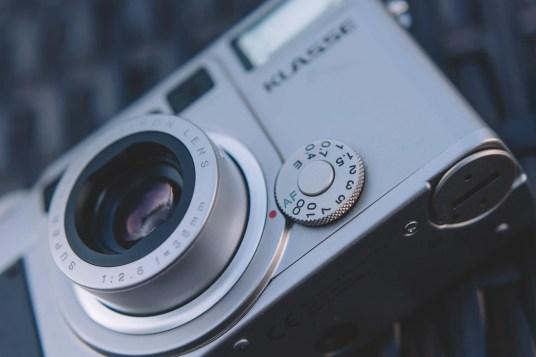 Fujifilm Klasse Review (14 of 18)