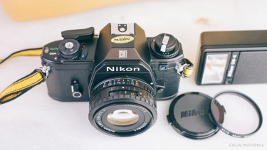 nikon em review 2 (4 of 8)