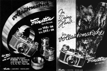 Finetta-99-1953