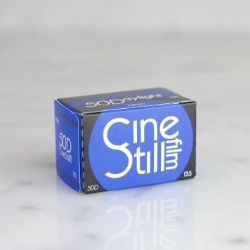 cinestill+film+for+sale+-+1
