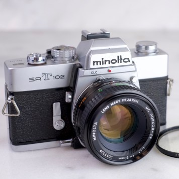 film+camera+for+sale+2+-+1