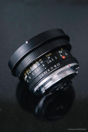 leica super angulon r 21mm product lens (4 of 10)