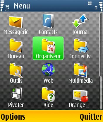 screenshot0050.png