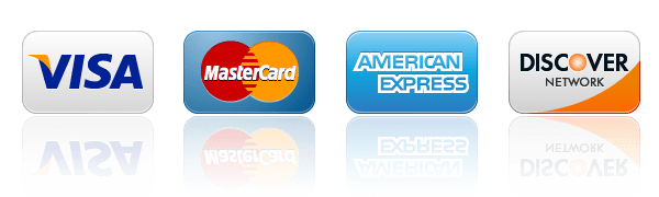 Image Result For How To Apply Online Credit Card