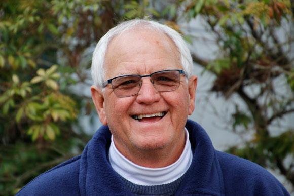 Matt Liszewski