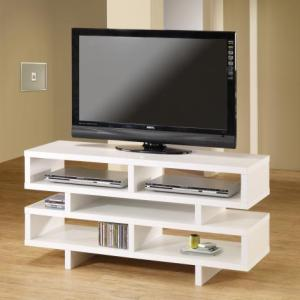 TV STAND700721-CO